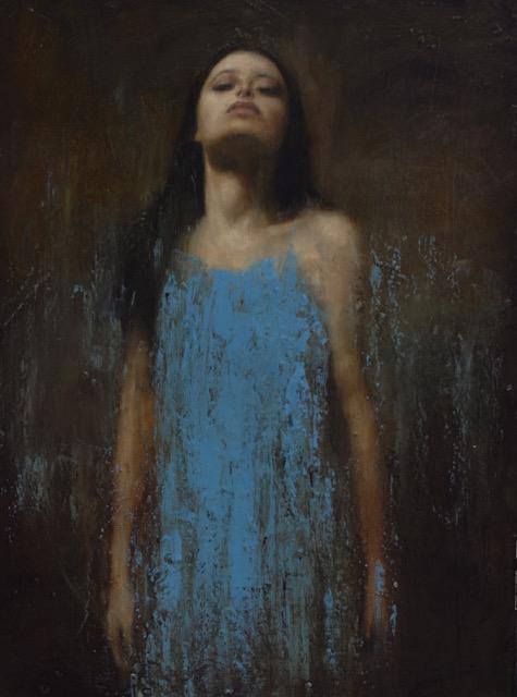 Mark Demsteader - Small-Study-3
